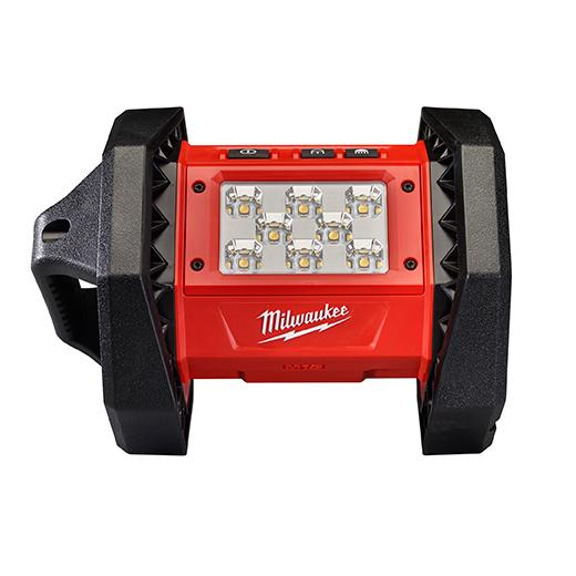 Milwaukee 2361-20 M18 ROVER Flood Light (Tool-Only)