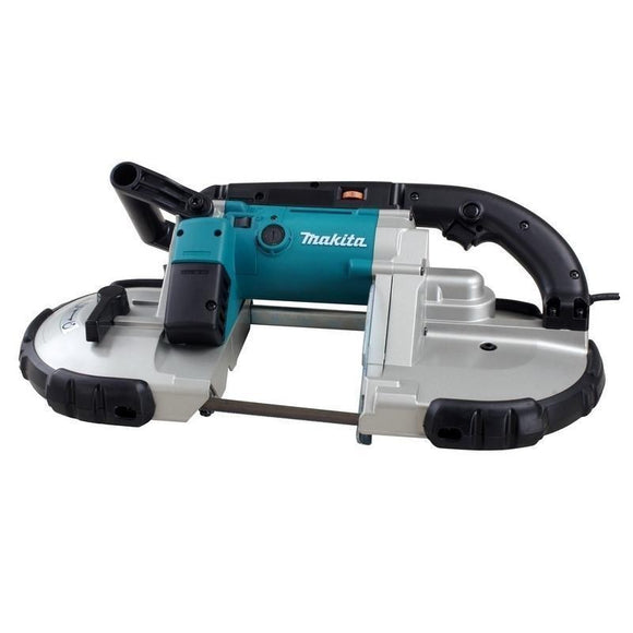 Makita Portable Band Saw (Model 2107FK)