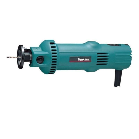 Makita Drywall Cutout Tool (Model 3706)