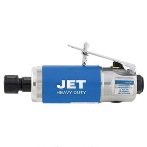 "Jet .6 HP 1/4"" Mini Die Grinder  Heavy Duty (402114)"