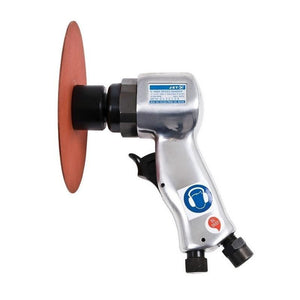 "Jet 5"" High Speed Sander (403102)"