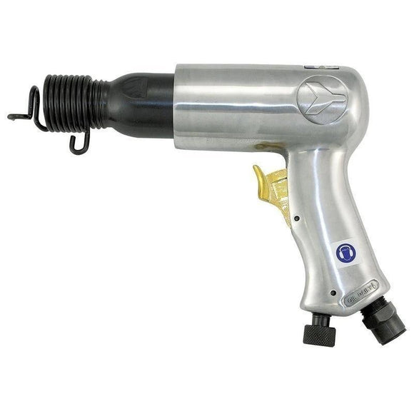 Jet .401 Shank Medium Barrel Air Hammer (404123)