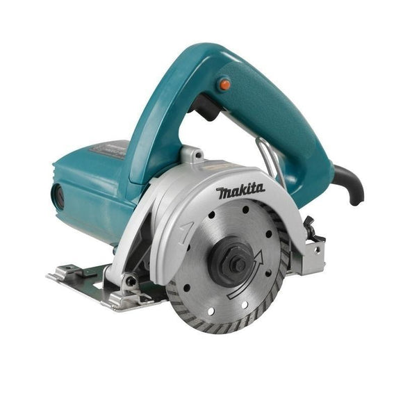 Makita Dry Cutting Masonry Saw For Stone, Masonry, Tile, Concrete, etc
