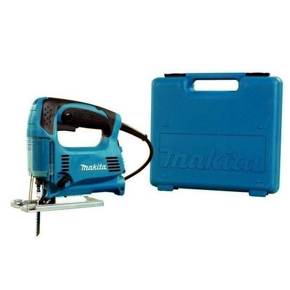 Makita D-Style Handle Jig Saw (Model 4329K)