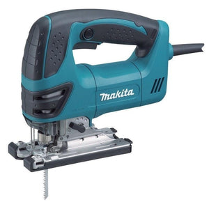 Makita D-Style Handle Jig Saw (Model 4350FCT)