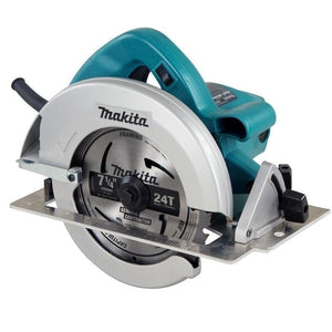 "Makita 7-1/4"" Circular Saw (Model 5007F)"