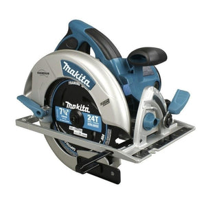 "Makita 7-1/4"" Circular Saw (Model 5007MGA)"