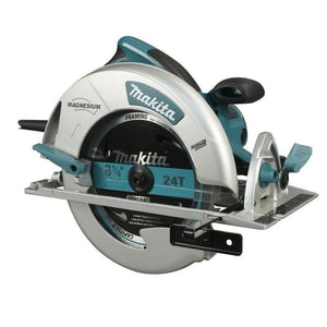 "Makita 8-1/4"" Circular Saw (Model 5008MGA)"