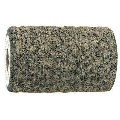 2 x 3 x 5/8-11NC T18 Resin Bond Plugstone (523449)