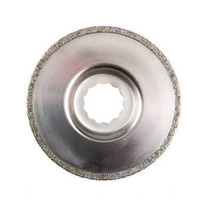 "Fein 3-1/8"" Diameter Diamond Saw Blades"