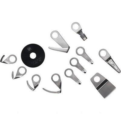 Fein Automotive Workshop Accessories Kit