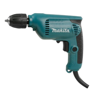 "Makita 3/8"" Drill (Model 6413K)"