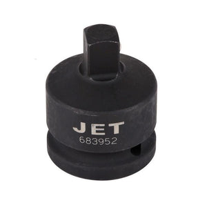 "3/4"" Female x 1/2"" Male Impact Adaptor (683952)"