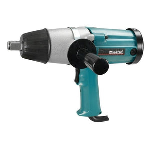 "Makita 3/4"" Impact Wrench (Model 6906)"