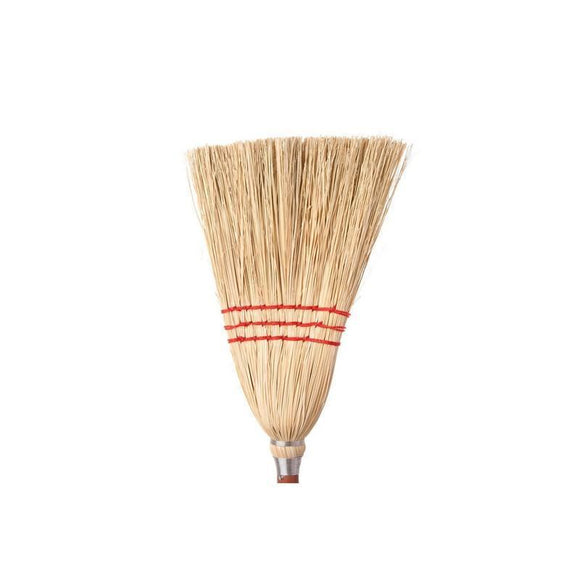 Mink Light Duty Corn Broom
