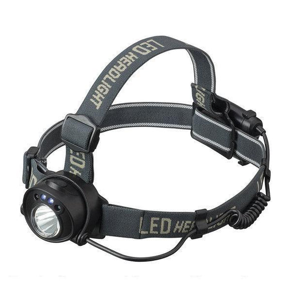 LED Headlamp (849821)
