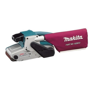 "Makita 4"" x 24"" Belt Sander (Model 9404)"