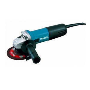 "Makita 5"" Angle Grinder (Model 9558NB)"