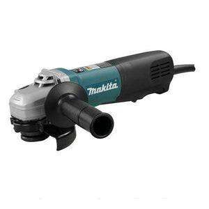 "Makita 4-1/2"" Angle Grinder ""SJS"" Technology (9564P)"