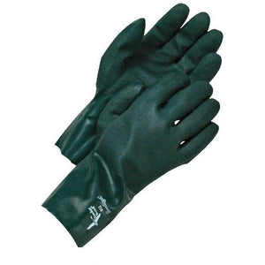 Synthetic Gloves