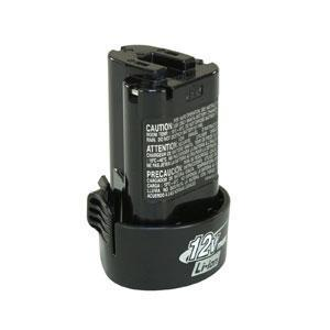 12V Li-Ion Battery BL1014 (195332-9)