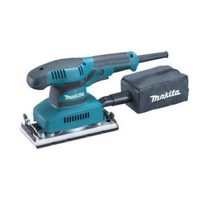 Makita 1/3 Sheet Finishing Sander (BO3710)