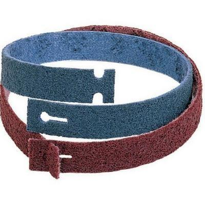 Walter Blendex Strip Belt-Coarse (07H242)