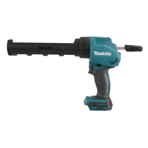 Makita 300 mL Cordless Caulking Gun (DCG180Z)