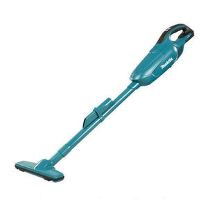 Makita Cordless Vacuum Cleaner, 2-Speed (DCL182Z)