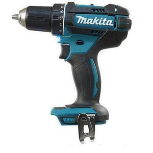 "Makita 1/2"" Cordless Drill/Driver Variable 2-Speed Reversible DDF482Z"