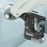 "Makita 5/8"" Sub-Compact Cordless Rotary Hammer with Brushless Motor DHR171ZB"
