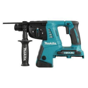 "Makita 1"" Cordless Rotary Hammer Variable Speed, Reversible (DHR263Z)"