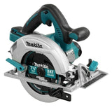 "Makita 7-1/4"" Cordless Circular Saw (Model DHS711Z)"