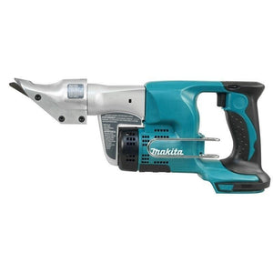 Makita Cordless Straight Shear (DJS130Z)