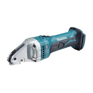 Makita Cordless Straight Shear (DJS161Z)