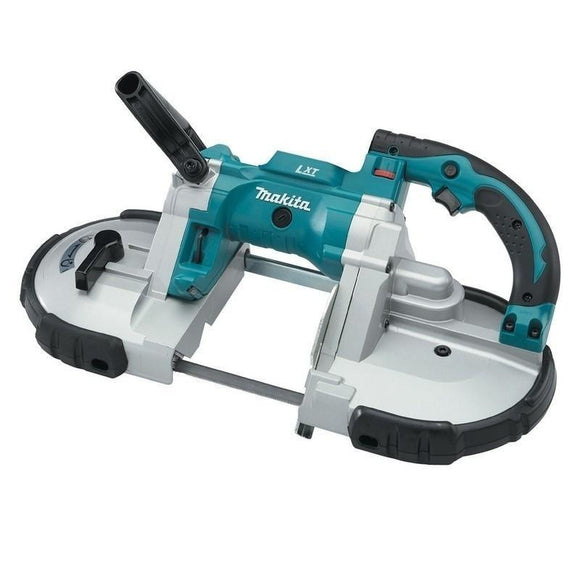 Makita Cordless Band Saw (DPB180Z)