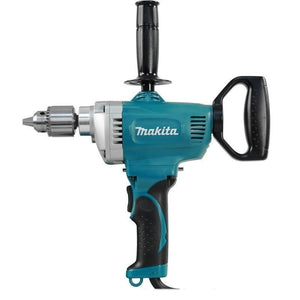 "Makita 1/2"" Drill (Model DS4011)"