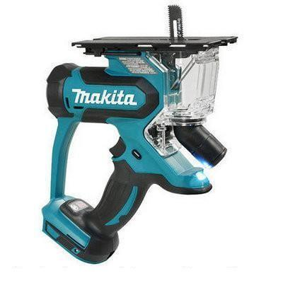 Makita Cordless Drywall Cutter, Variable Speed (DSD180Z)