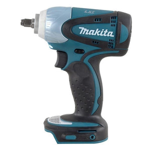 "Makita 3/8"" Cordless Impact Wrench (DTW253Z)"