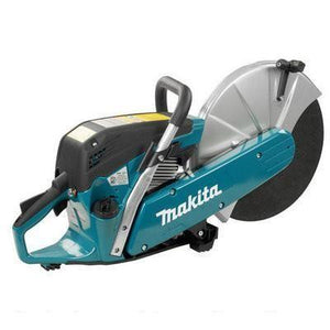 "Makita 14"" / 4.4 H.P. 2 Stroke Power Cutter (20 mm Arbor) (EK6101)"
