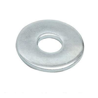 Fender Washer, Standard Grade, Zinc Plated