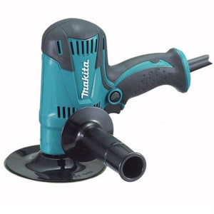 "Makita 5"" Disc Sander (Model GV5010)"