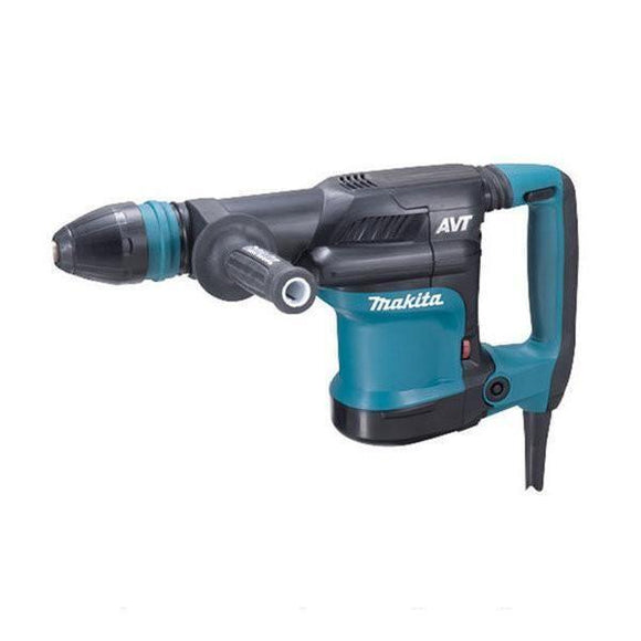 Makita 12.4lb Demolition Hammer Constant Speed Variable Speed HM0871C