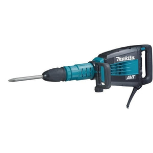 Makita 27 Lbs. Demolition Hammer (Model HM1214C)