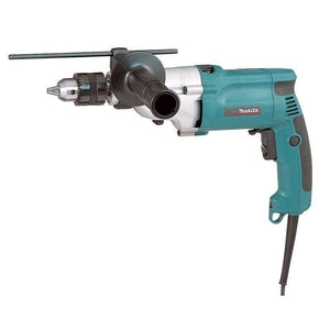 "Makita 3/4"" Hammer Drill (Model HP2050H)"