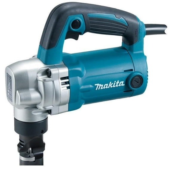 Makita 10 ga Nibbler (Model JN3201J)