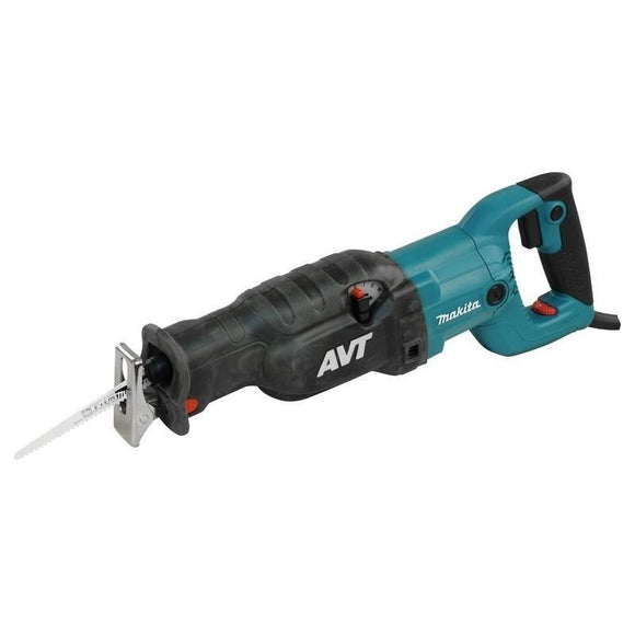 Makita Reciprocating Saw (Model JR3070CT)