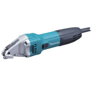 Makita 16 ga Straight Shear (Model JS1601)