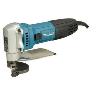 Makita 16 ga Straight Shear (JS1602)