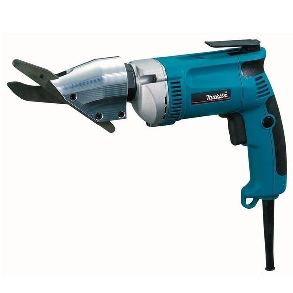 Makita Fibre Cement Board Shear (Model JS8000)